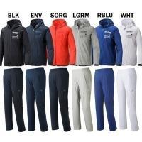 カラー BLK,ENV,SORG,LGRM,RBLU,WHT  サイズ S,M,L,O,XO,XA ...