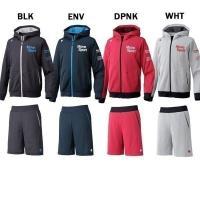 カラー BLK,ENV,DPNK,WHT  サイズ S,M,L,O,XO  〜サイズチャート〜(cm...