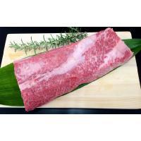 肉の部位でも1、2を争う甘さとお肉のコクに定評のあるカルビです。ちょっと贅沢なお肉を楽しみたい方にお...