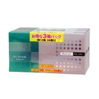 コンドーム マレ1000 12P×3箱(36個入)|fujiyaku