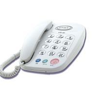 シンプルな固定電話!!