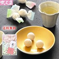 【送料無料】1箱 さぬき和三盆糖 霰糖 /干菓子/和三盆糖/香川 配達日時指定できません