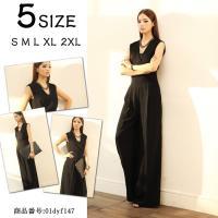 【商品情報】  ■サイズ(cm)  表示サイズ:S/M/L/XL/2XL 参考サイズ: S/M/L/...