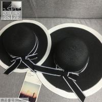 送料無料 やわらかい帽子♪UV対策♪真夏の必需CAP♪
