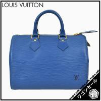 【商品名】 LOUIS VUITTON      エピ スピーディ30  【型番】  M43015 ...