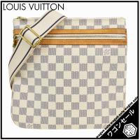 【商品名】 LOUIS VUITTON        ポシェット ボスフォール  【型番】  N51...