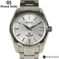 【商品名】GRAND SEIKO      メカニカル 自動巻き      メンズ ボーイズ 腕時計...