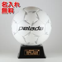 卒業や退部記念品に最適です☆思い出の寄せ書きを書いてたった1つだけのサッカーボールを!  オリジナル...
