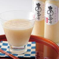 お米の香りとほのかな甘みがあり、のどごしはクセもなくあっさりしています。ストレートタイプでアルコール...