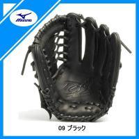 ■サイズ LL(155cm以上身長の方におすすめ)  左投げ用  ■カラー 09:ブラック  ■素材...