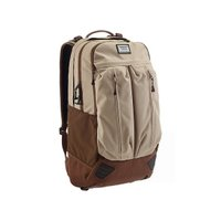 ■商品名■ BURTON BRAVO PACK PUTTY COFFEE CANVAS 29L  ■...