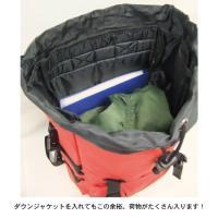 YS-fukusukeshop:mk-8154-01