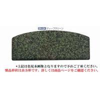 地震に強く施工も簡単な屋根材アスファルトシングル 屋根をシックに彩る 日新工業「マルエスシングル」 ...