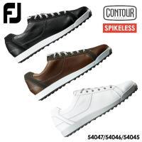 FOOT JOY CONTOUR CASUAL