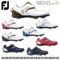 FOOT JOY EXL Boa