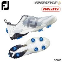 FOOT JOY FREESTYLE Boa Multi
