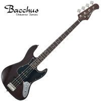 【Bacchus Universe Series / WJB-TW NS ・メーカー標準価格¥64,...