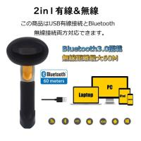 ★Bluetooth搭載。有線、無線どちらでも使用できます。 ★Windows、Mac、iOS、An...