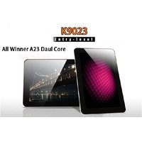 Actions ATM7021, 1.2GHz, Cortex A9 family dual cor...