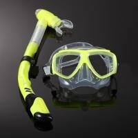 クイックリリースホルダー採用でマスクへの取り付けが超簡単!  使用中にはずれないよう若干固めです。 ...