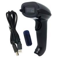 2.4G無線&Bluetooth接続 両対応 モバイル支払い対応(全てのアプリの動作保障はできません...