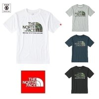 【メーカー希望小売価格】 ¥4,536(税込)  【素材】 Polyester Knit(ポリエステ...