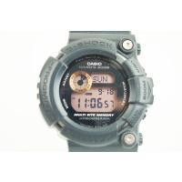・メーカー G-SHOCK  ・品番 GW-200MS-1JF  ・付属品 ※腕時計本体のみの出品で...
