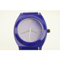 ・メーカー NIXON  ・モデル名 TIME TELLER ACETATE  ・品番 A327 2...