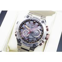 ・メーカー G-SHOCK  ・品番 MRG-G1000DC-1AJR  ・付属品 箱、取扱説明書、...