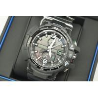 ・メーカー G-SHOCK  ・品番 GW-A1100-1A3JF  ・色 ブラック/グリーン  ・...