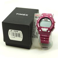・メーカー:TIMEX  ・アイテム名/品番:30ラップ ショックレジスタント/T5K472-YP ...