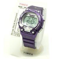 ・メーカー:TIMEX  ・アイテム名/品番:30ラップ ショックレジスタント/T5K558-9J ...