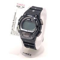 ・メーカー:TIMEX  ・アイテム名/品番:30ラップ ショックレジスタント/T5K556-9J ...