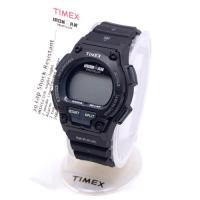 ・メーカー:TIMEX  ・アイテム名/品番:30ラップ ショックレジスタント/T5K196-9J ...