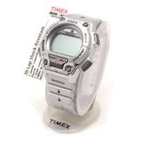 ・メーカー:TIMEX  ・アイテム名/品番:30ラップ ショックレジスタント/T5K555-9J ...