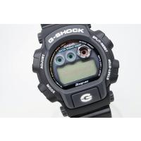・メーカー G-SHOCK  ・品番 DW-8400  ・付属品 外箱&ケース(破れ、スレ等有り)、...