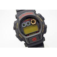 ・メーカー G-SHOCK  ・品番 DW-8400GP-1JO  ・付属品 本体のみ ※写真の物で...