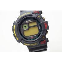 ・メーカー G-SHOCK  ・品番 DW-6300-1B  ・付属品 外箱、ケース、取扱説明書(海...