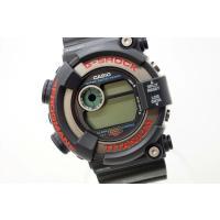 ・メーカー G-SHOCK  ・品番 DW-8200-1A  ・付属品 外箱、ケース、取扱説明書、ク...