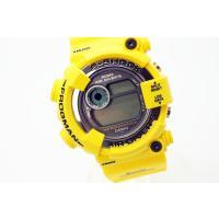 ・メーカー G-SHOCK  ・品番 DW-8250Y-9T  ・付属品 外箱、取扱説明書、クロス ...