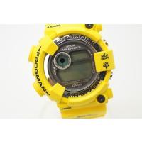 ・メーカー G-SHOCK  ・品番 DW-8250Y-9T  ・付属品 外箱、取扱説明書、プライス...