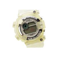 ・メーカー G-SHOCK  ・品番 DW-8250WC-7AT  ・付属品 外箱、ケース、取扱説明...