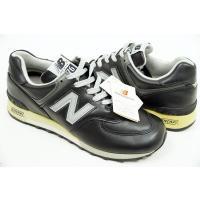 ・メーカー:NEW BALANCE  ・カラー:BLACK  ・サイズ:US10(28cm) ※ワイ...