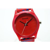 ・メーカー NIXON  ・モデル名 MOD ACETATE  ・品番 A402 200  ・ムーブ...