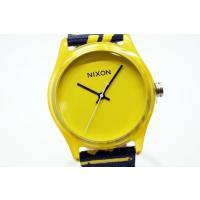 ・メーカー NIXON  ・モデル名 MOD ACETATE  ・品番 A402 250  ・ムーブ...