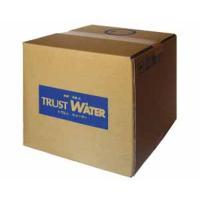 ・トラストウォーターは 食品添加物を原料に生成された安全性の高い弱酸性の除菌消臭水です。・人の体内の...