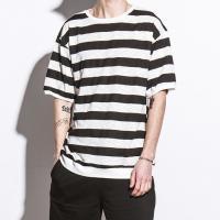 半袖Tシャツ入荷いたしました♪ 定番ボーダーデザインがオシャレ!これ一枚でお洒落に決まります(^^♪...