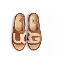 商品名:UGG SLIDE Model: 1019730HBX buy-ug  【カラー】 CHES...