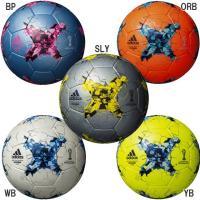メーカー:アディダス(adidas) カラー:【BP】 【ORB】 【SLY】 【WB】 【YB】 ...