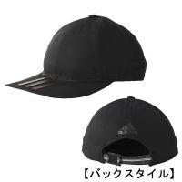 メーカー名:アディダス  カラー:【S97594】ブラック  品質:ポリエステル100%  サイズ:...